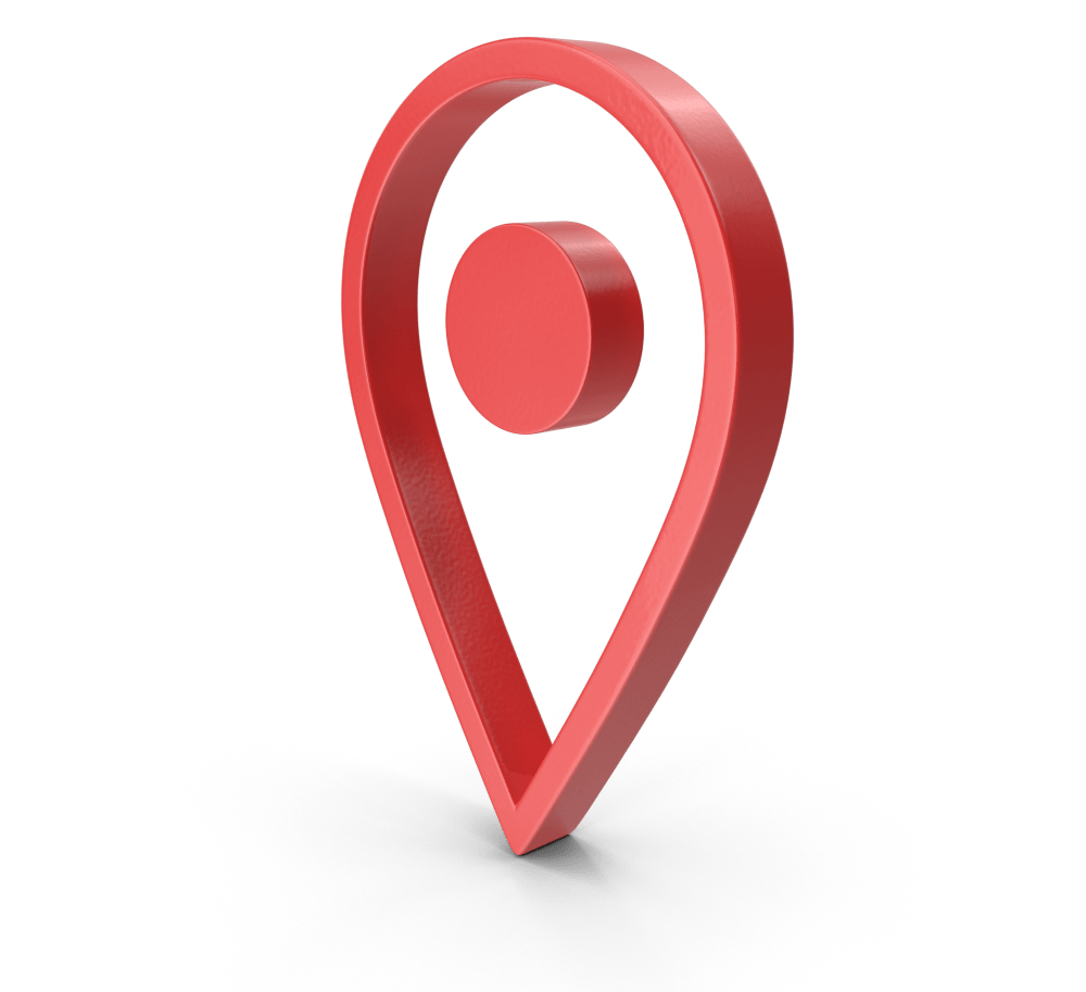 Traductor profesional de ruso en Onda